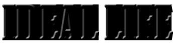 زندگی ایده آل | لیپوماتیک | کویتیشن | لیزر موهای زائد