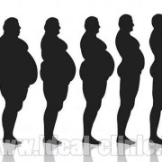کاهش وزن با عضله زدن