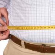 چاقی یکی از مهمترین عوامل مرگ و میر در دنیاست