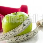 مناسبترین سن برای کاهش وزن