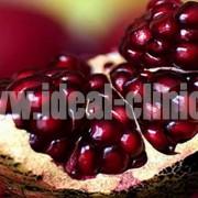 انار و بیماری های ضد التهابی