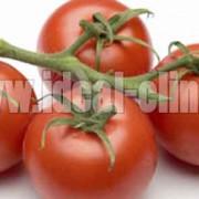به جای اسپرین از گوجه فرنگی استفاده کنی