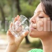 10 نکته جالب درباره نوشیدن آب