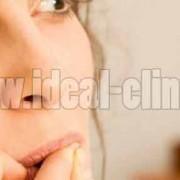 عوارض جویدین ناخن توسط افراد