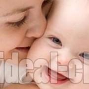 بارداری وپوست