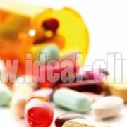 خطر مصرف بی رویه مسکن ها