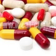 آیا مولتی ویتامین ها چاق می کنند؟