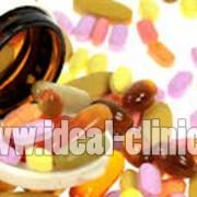تاثیر املاح و ویتامین ها در رشد مو