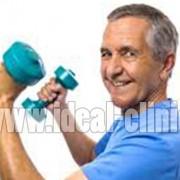 ورزش و سلامت پوست