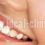 رابطه دهان و تندرستی شما