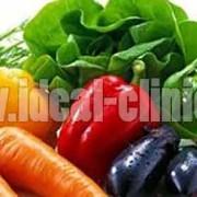 کاربردیترین رژیم غذایی برای کاهش وزن