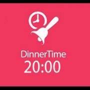زمان شام