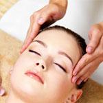 ماساژ درمانی برای برطرف کردن دردهای عضلانی