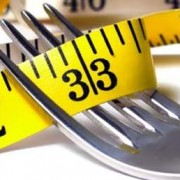 رژیم غذایی کانادایی برای لاغری سریع