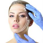 لیفت با نخ جدیدترین روش درمانی جوانسازی پوست صورت