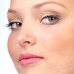 تزریق چربی برای پرکردن تورفتگی های پوستی