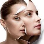 جراحی بینی های استخوانی و گوشتی